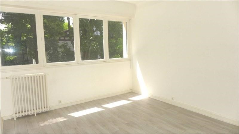 Location appartement Pau 500€ CC - Photo 3