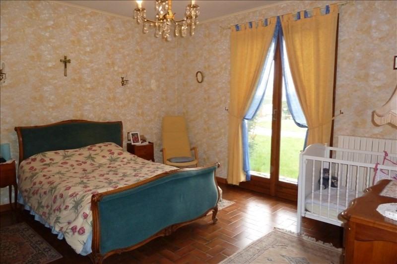 Vente maison / villa Hinges 269000€ - Photo 5