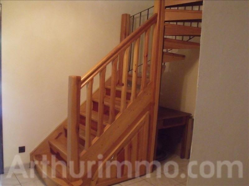 Sale house / villa Lodeve 183000€ - Picture 5
