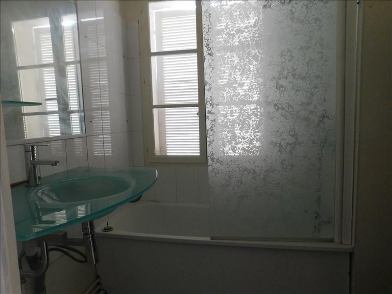 Sale apartment Villeneuve sur yonne 86110€ - Picture 4