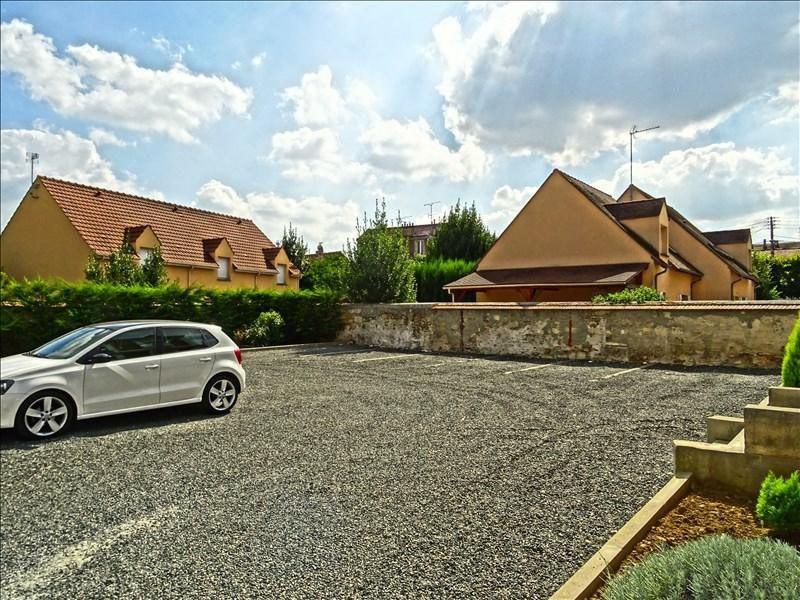 Sale building Corbeil essonnes 650000€ - Picture 2