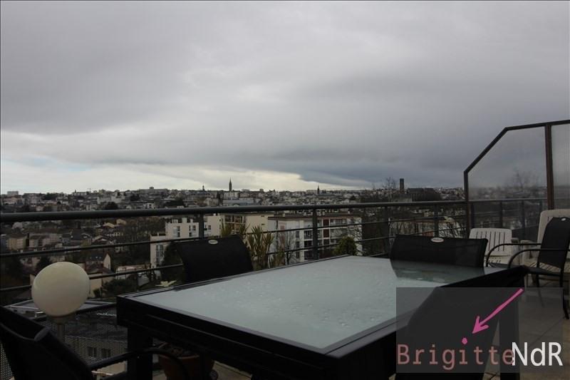 Vente appartement Limoges 214000€ - Photo 5