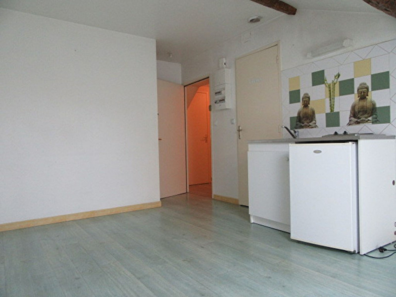 Location appartement Perigueux 295€ CC - Photo 2