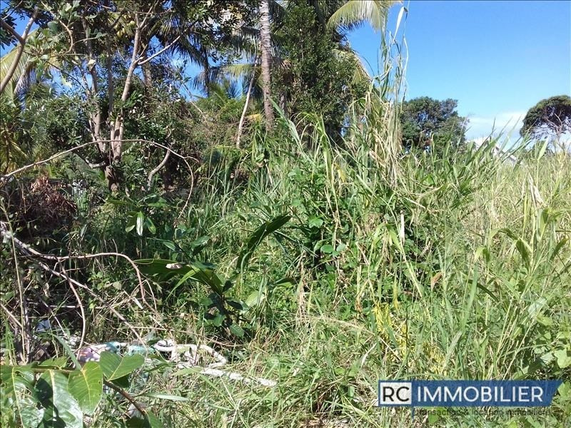 Sale site St andre 107000€ - Picture 2