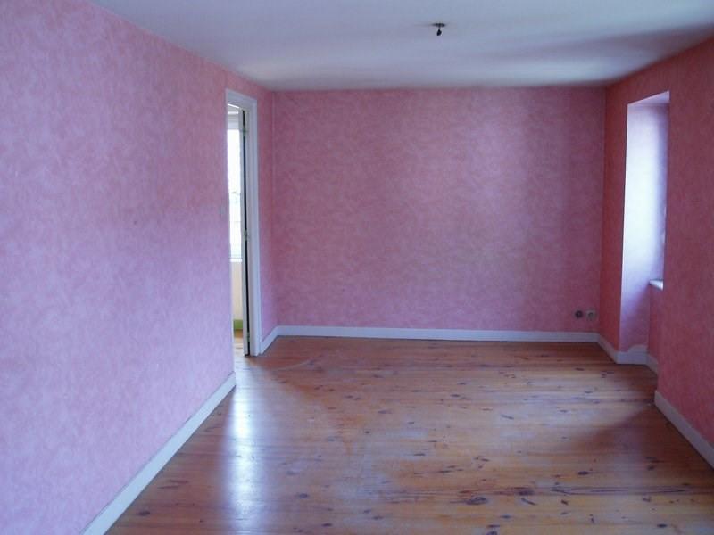 Sale building Andance 186170€ - Picture 6