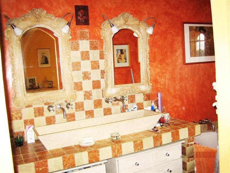 Vente de prestige maison / villa Seillans 750000€ - Photo 19