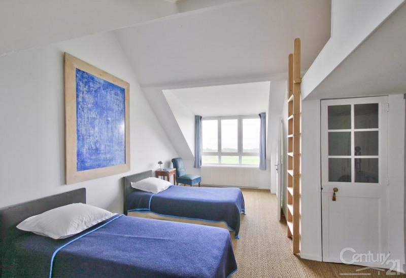 Verkauf von luxusobjekt haus Caen 577500€ - Fotografie 7
