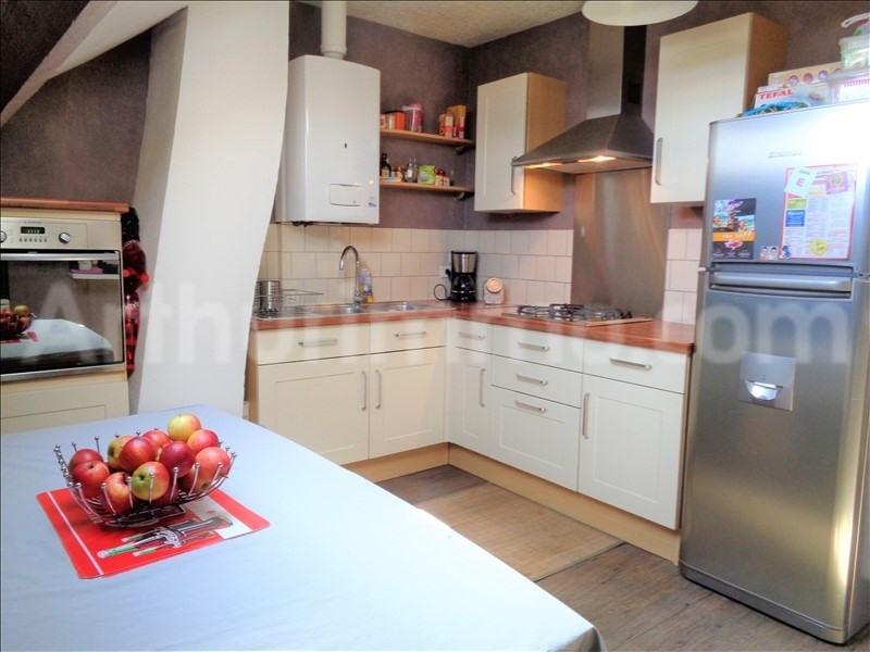 Produit d'investissement appartement La chapelle st mesmin 94500€ - Photo 3