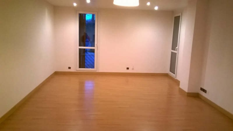 Sale apartment Chantilly 200000€ - Picture 4