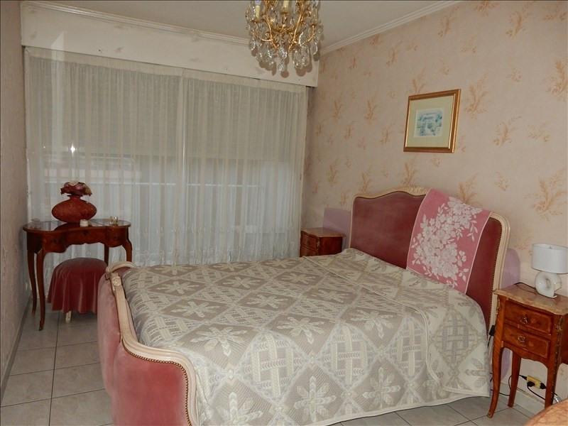 Vente appartement Sarcelles 112000€ - Photo 5