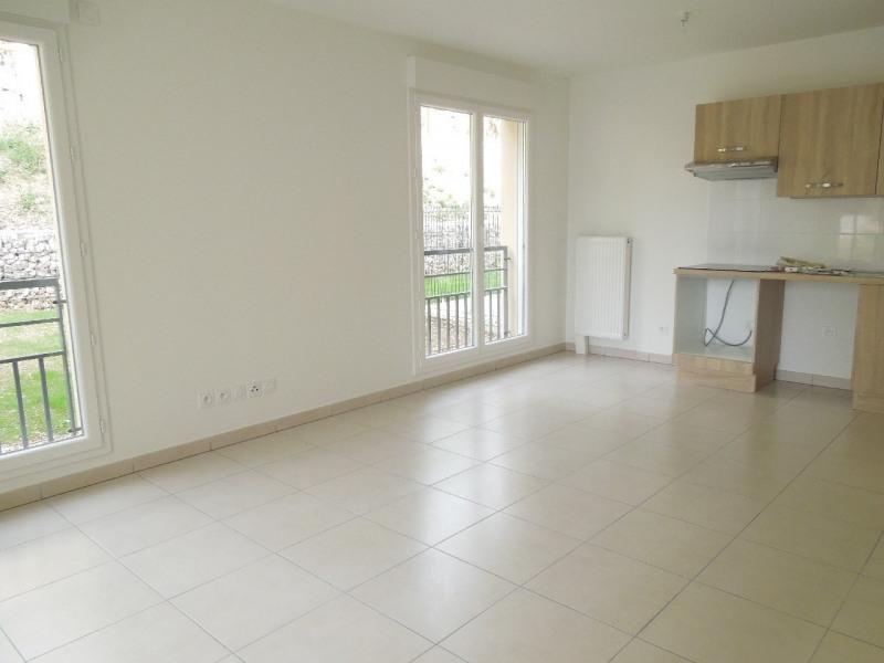 Location appartement Le mee sur seine 675€ CC - Photo 2