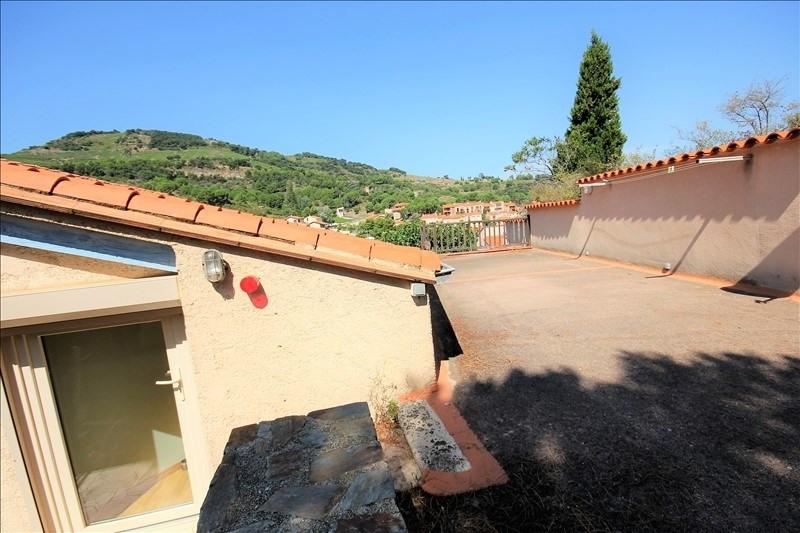 Vente maison / villa Collioure 549000€ - Photo 19