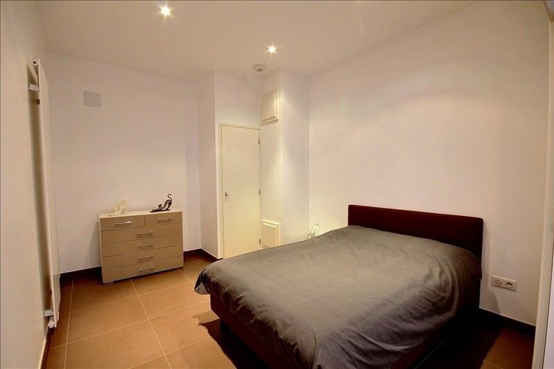 Vente appartement Metz 162000€ - Photo 5