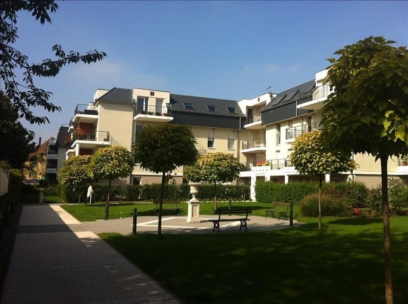 Location appartement Schiltigheim 641€ CC - Photo 2