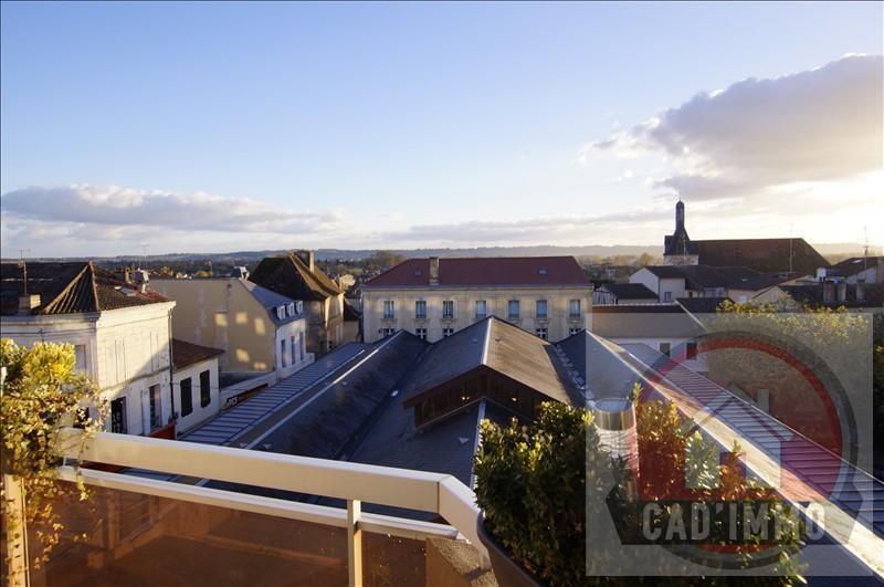 Rental apartment Bergerac 650€ CC - Picture 7