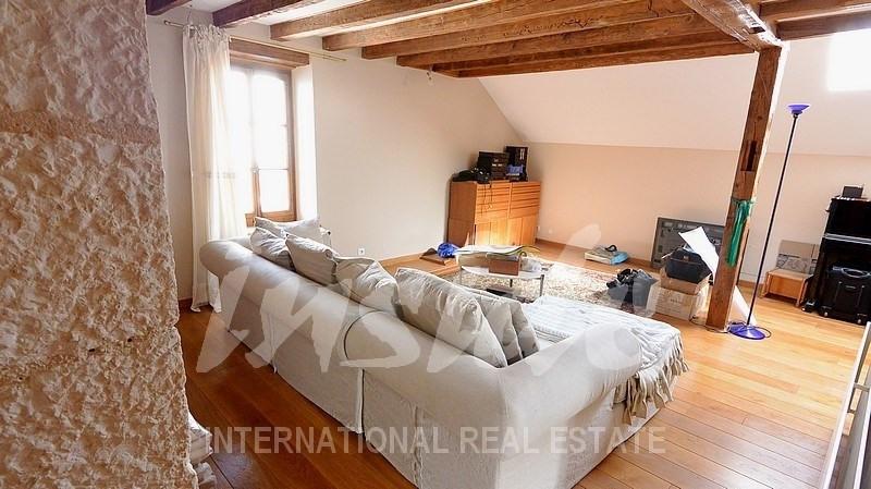 Deluxe sale house / villa Divonne les bains 1295000€ - Picture 3