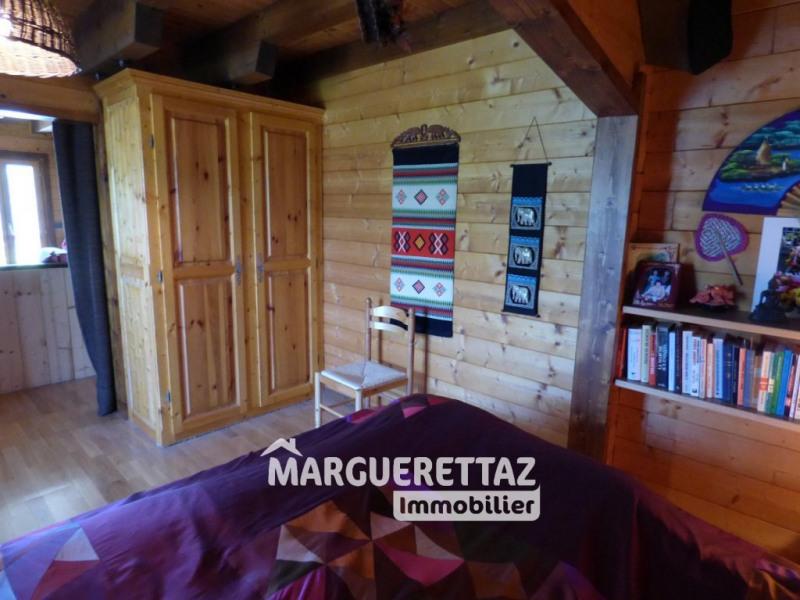 Sale house / villa Onnion 280000€ - Picture 13