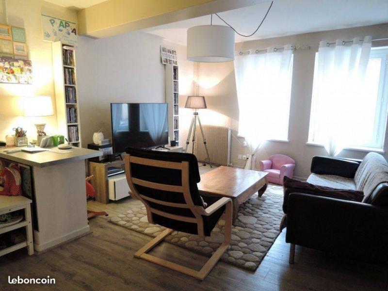 Vente maison / villa Andrezieux-boutheon 180000€ - Photo 2