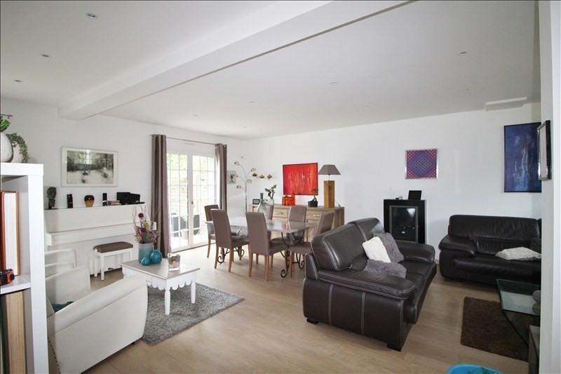 Location maison / villa Croissy sur seine 3000€ CC - Photo 3