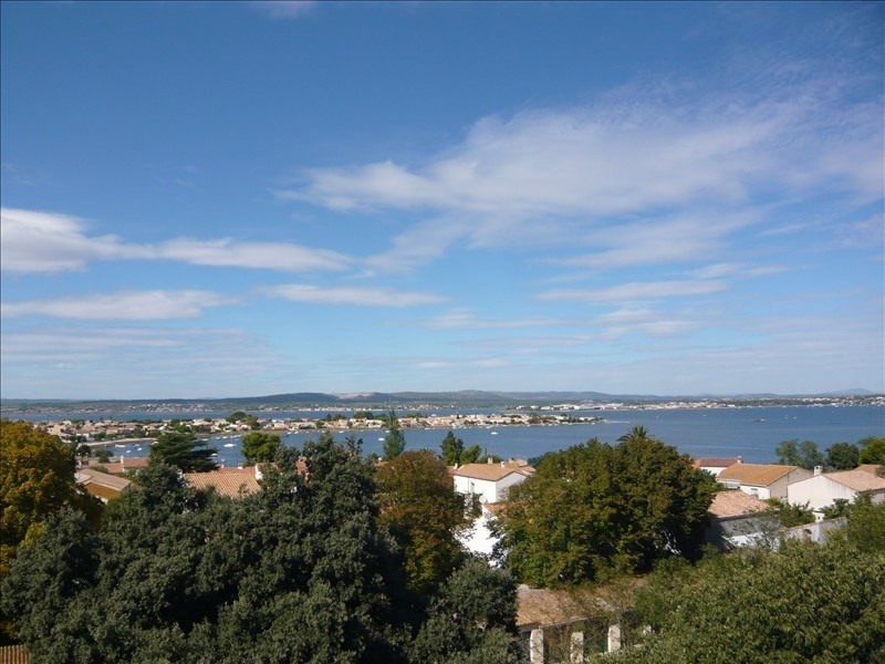 Vente appartement Sete 96 000€ - Photo 8