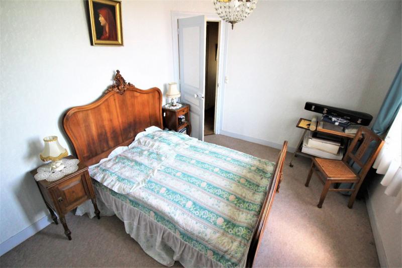 Sale house / villa Eaubonne 395000€ - Picture 8