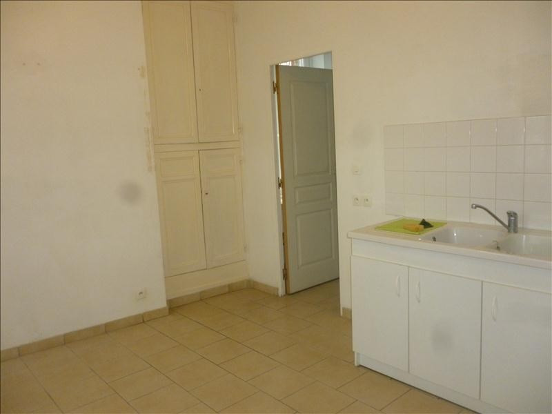 Location maison / villa Livarot 698€ CC - Photo 7
