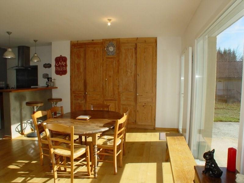 Vente maison / villa Mars 169000€ - Photo 6