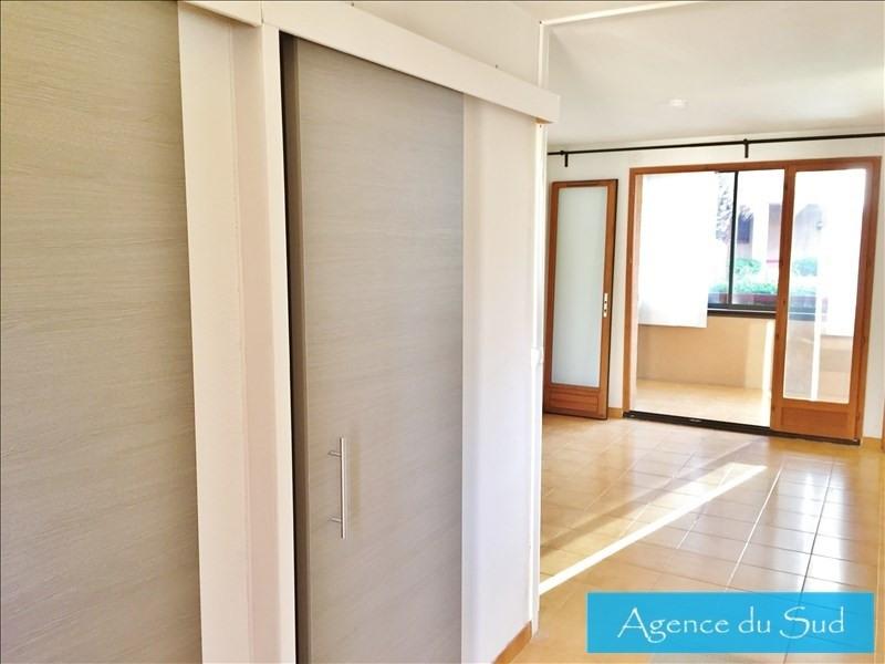 Vente appartement La ciotat 153000€ - Photo 2