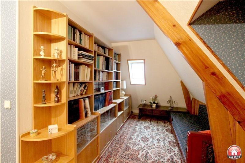 Sale house / villa Bergerac 305000€ - Picture 7