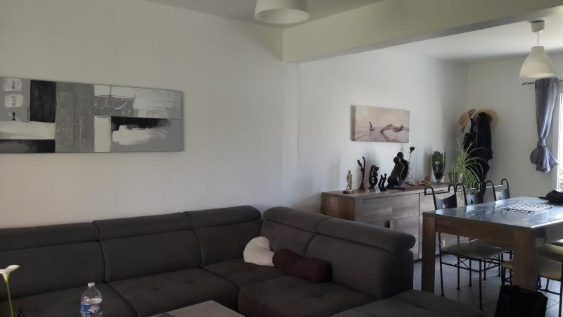 Vente maison / villa Vendome 140200€ - Photo 3