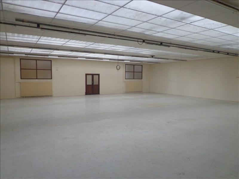 Sale empty room/storage Beaurevoir 148600€ - Picture 3