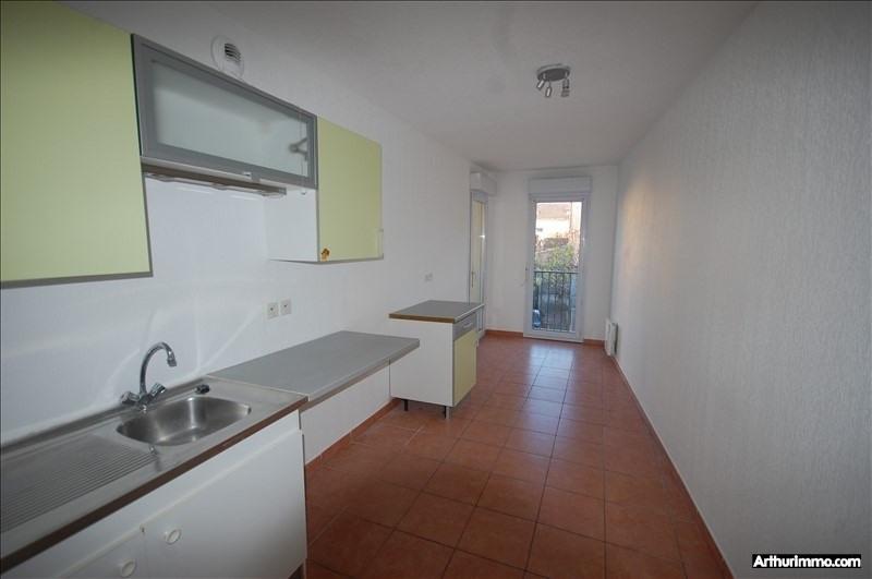 Sale apartment Frejus 219000€ - Picture 3