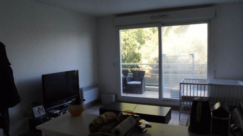 Vente appartement Saint laurent du var 179 000€ - Photo 4