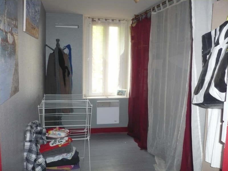 Produit d'investissement maison / villa Mouthiers sur boeme 60000€ - Photo 6
