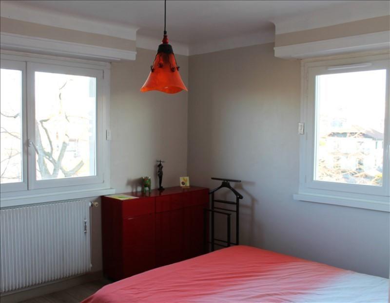 Sale apartment Annemasse 210000€ - Picture 2