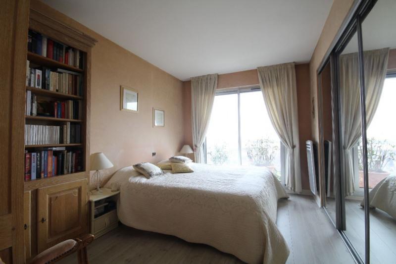 Deluxe sale apartment Le pecq 1050000€ - Picture 6