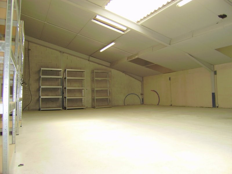Sale empty room/storage Ste consorce 157000€ - Picture 4