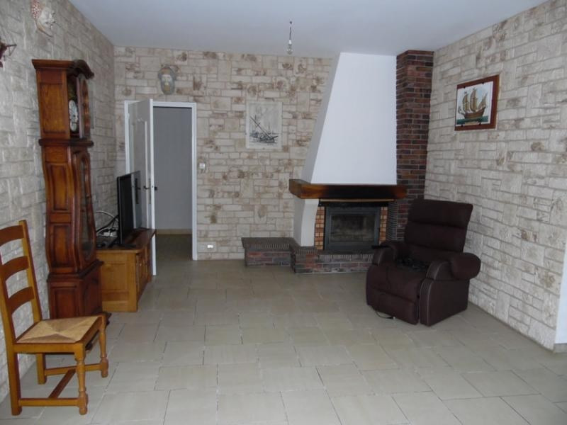 Vente maison / villa La tremblade 399 500€ - Photo 4
