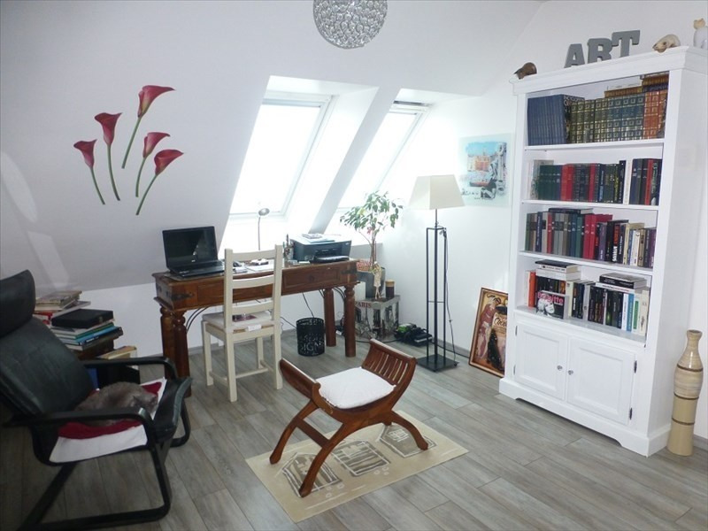 Vendita casa Claye souilly 515000€ - Fotografia 6
