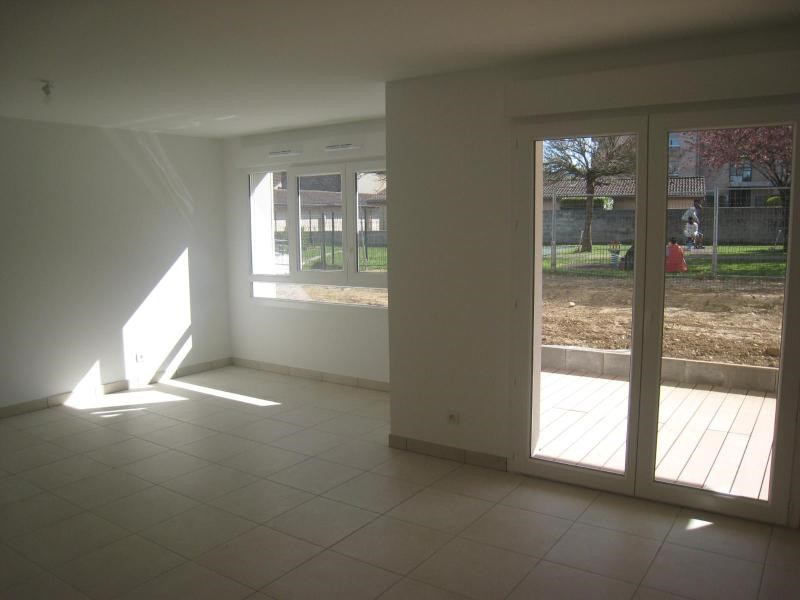 Location appartement Reignier-esery 1350€ CC - Photo 5