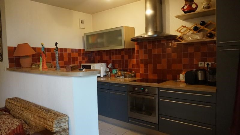 Vente appartement Anglet 180 000€ - Photo 2
