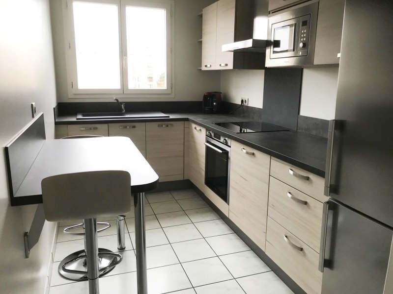 Vente appartement Nogent sur marne 390000€ - Photo 6
