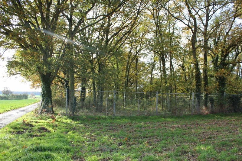 Vente terrain Maintenon 7 500€ - Photo 1