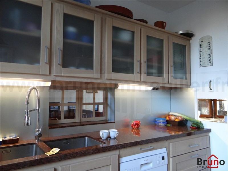 Verkoop van prestige  huis Le crotoy 795000€ - Foto 4