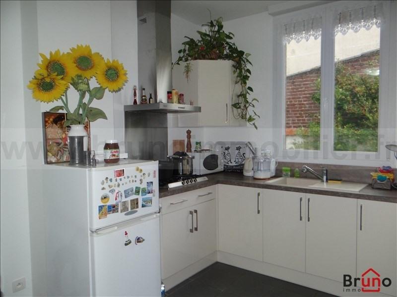 Verkoop  huis Le crotoy 335000€ - Foto 3