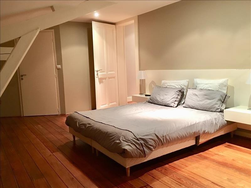 Deluxe sale house / villa Annemasse 1390000€ - Picture 4