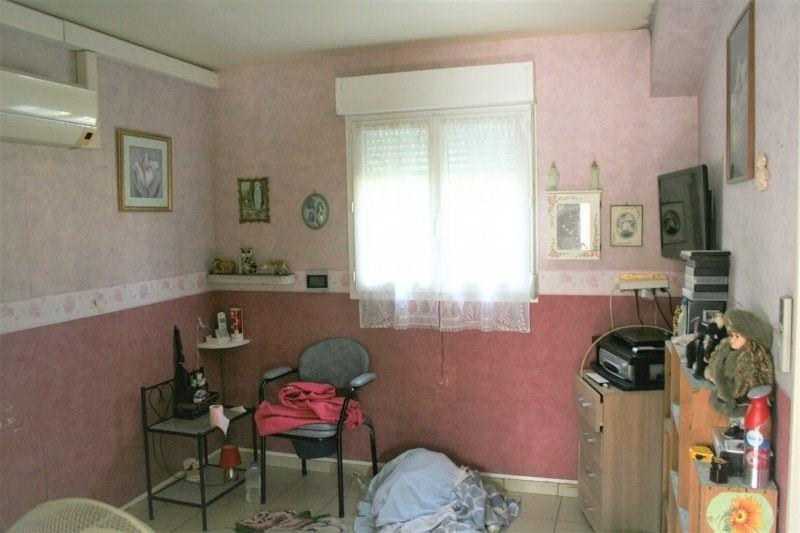 Vente maison / villa Affringues 20000€ - Photo 5