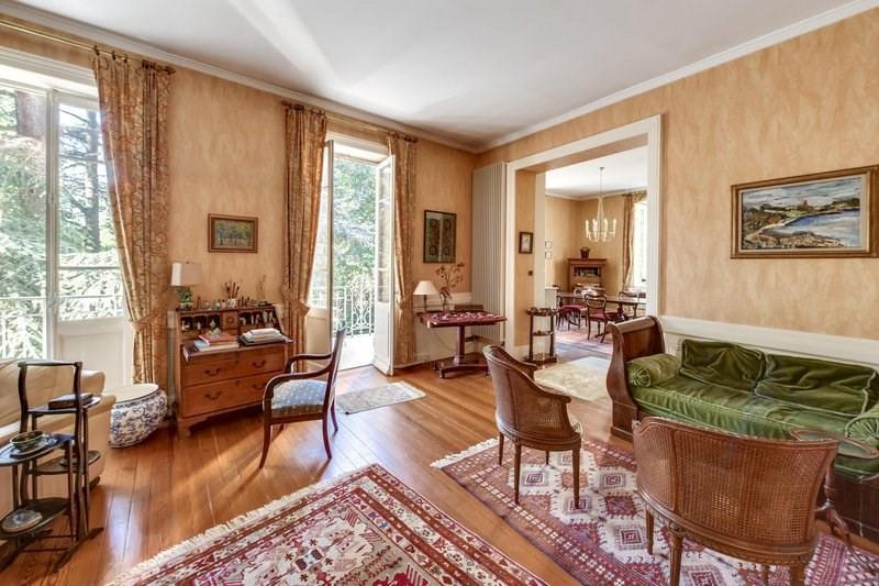 Deluxe sale house / villa Caluire-et-cuire 1500000€ - Picture 6