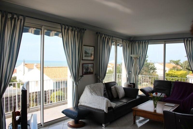 Deluxe sale house / villa Chateau d olonne 910000€ - Picture 4