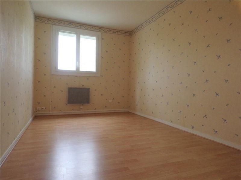 Location appartement Montigny le bretonneux 1005€ CC - Photo 7